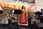 Garba Raas and Lagna Geet